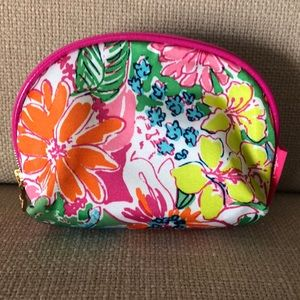 Lilly Pulitzer for Target Small Cosmetic Pouch